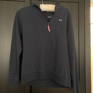 Vineyard Vines  Shep Shirt sweatshirt